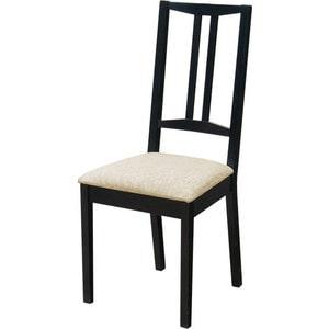 Стул Бештау Этюд Т4 С-296 Венге/Ткань №10 кухонный стул трия этюд т4 с 296 5