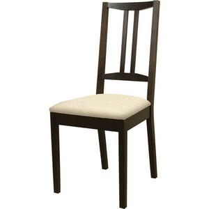 Стул Бештау Этюд Т4 С-296 Венге/Ткань Мехико кухонный стул трия этюд т4 с 296 5