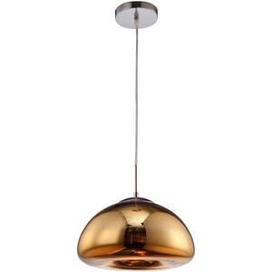 цена на Подвесной светильник Artelamp A8041SP-1GO