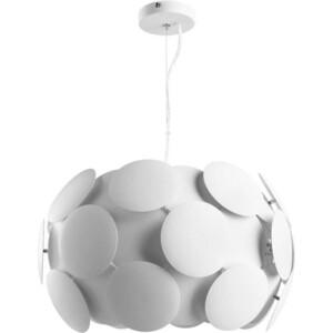 Подвесной светильник Artelamp A5839SP-4WH