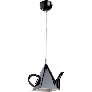 Подвесной светильник Artelamp A6604SP-1BK все цены