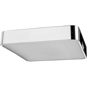 Потолочный светильник Artelamp A7210PL-3CC