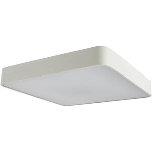 Потолочный светильник Artelamp A7210PL-4WH