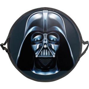 Ледянка 1Toy Star Wars Darth Vader 52 см круглая Т58478