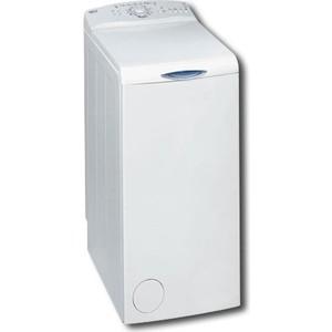 цена на Стиральная машина Whirlpool AWE 6516/1