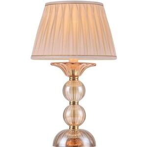 Настольная лампа Crystal Lux Dream LG1 цена