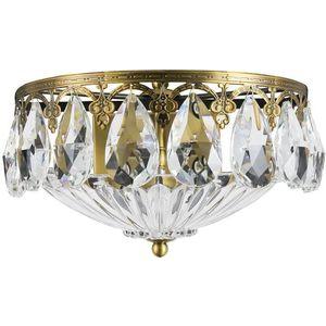 Бра Crystal Lux Canaria AP2 цены онлайн