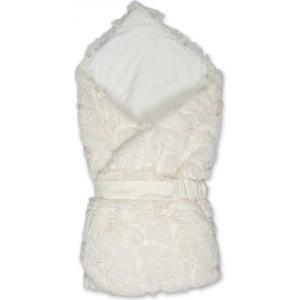 Конверт одеяло Сонный Гномик Афина Молочный (КСА-05311907) сонный гномик одеяло конверт ласточка 920 0 сонный гномик белый
