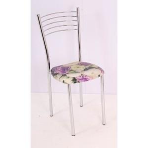 Стул Мебель из Стекла Тюльпан1 ДП62 2 шт