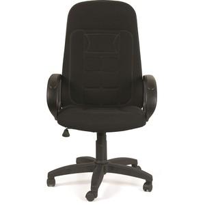 цена на Офисное кресло Chairman 727 черный