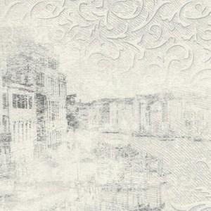 цена на Обои виниловые ART Venezia 1.06х10м (45-131-02)