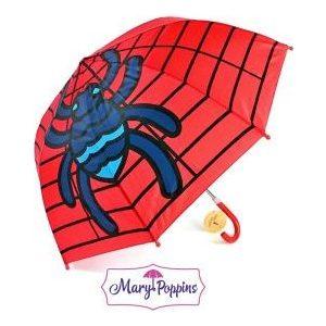 Зонт детский Mary Poppins Паук 46 см (53530)