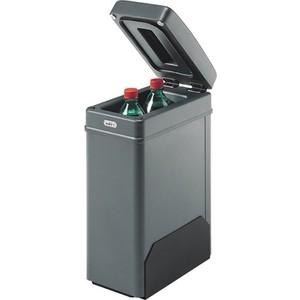 Автохолодильник Indel B Frigocat 12V цена