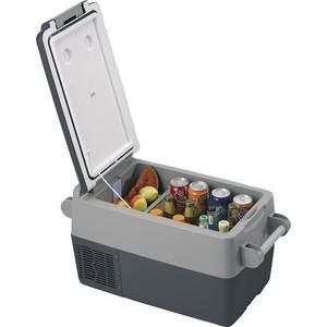 Автохолодильник Indel B TB41A