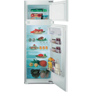 Встраиваемый холодильник Hotpoint-Ariston T 16 A1 D/HA все цены