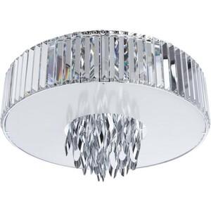 Потолочный светильник Divinare 1285/02 PL-6