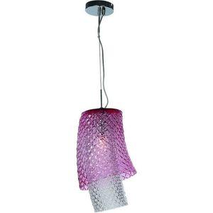 Подвесной светильник Divinare 1152/01 SP-1 divinare светильник подвесной 1152 01 sp 1