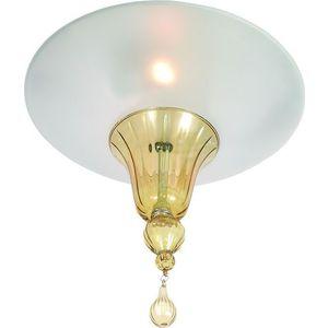 Потолочный светильник Divinare 4002/01 PL-2