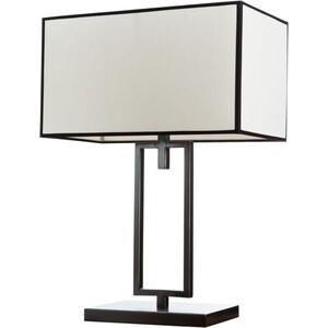 Настольная лампа Divinare 5933/01 TL-1