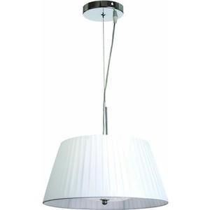 Подвесной светильник Divinare 1157/01 SP-2