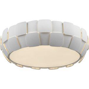 Потолочный светильник Divinare 1317/01 PL-6 светильник напольный divinare beata 1317 01 pn 3