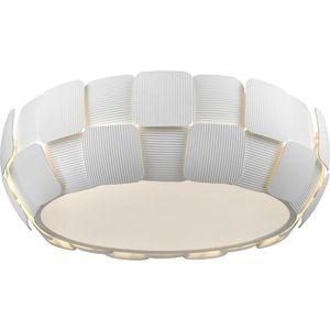 Потолочный светильник Divinare 1317/01 PL-4 цена