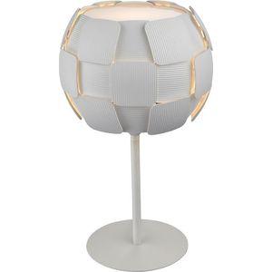 Настольная лампа Divinare 1317/01 TL-1