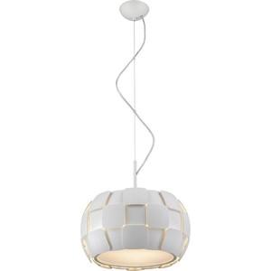 Подвесной светильник Divinare 1317/01 SP-3 подвесной светильник divinare beata 1317 21 sp 8