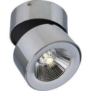 Точечный светильник Divinare 1295/02 PL-1