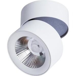 Точечный светильник Divinare 1295/03 PL-1
