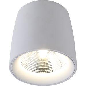 Точечный светильник Divinare 1312/03 PL-1 цена
