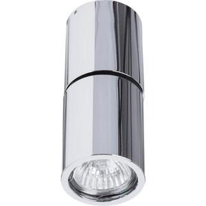 Точечный светильник Divinare 1800/02 PL-1