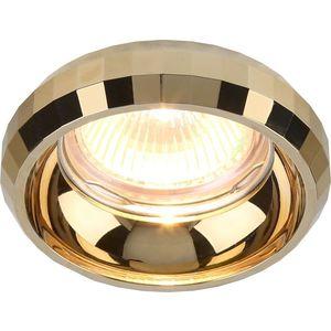 Точечный светильник Divinare 1737/01 PL-1