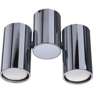 Точечный светильник Divinare 1354/02 PL-1