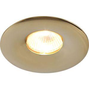 Точечный светильник Divinare 1765/01 PL-1 фото