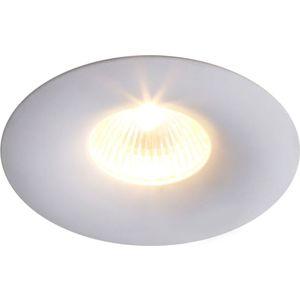 Точечный светильник Divinare 1765/03 PL-1 цена