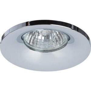 Точечный светильник Divinare 1809/02 PL-1