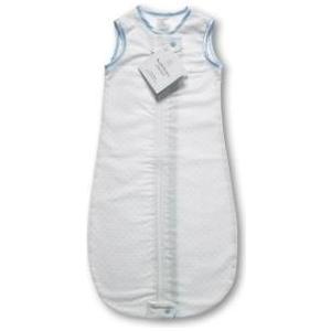 Спальный мешок для новорожденного SwaddleDesigns (SD-098PB) детская простынь swaddledesigns fitted crib sheet pink chickies sd 447p