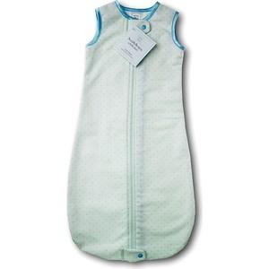 Спальный мешок для новорожденного SwaddleDesigns (SD-104PB) детская простынь swaddledesigns fitted crib sheet pink chickies sd 447p