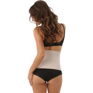 Бандаж послеродовый Belly Bandit Original Nude XL (127-145 см) цена