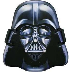 Ледянка 1Toy Star Wars Darth Vader с плотными ручками Т58179 ледянка 1toy с плотными ручками