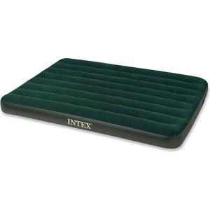 Надувная кровать Intex престиж (с66968)
