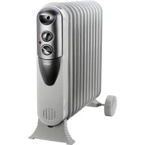 все цены на Масляный радиатор Vitesse VS-878 онлайн