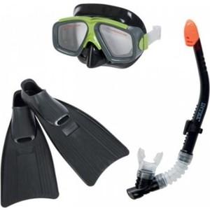 Плавательный набор 1Toy Серфингист с55959