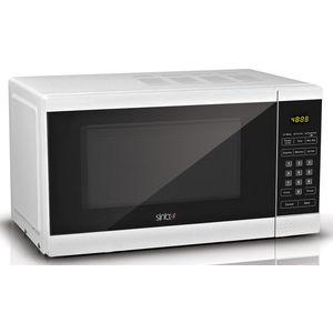 Микроволновая печь Sinbo SMO 3659 цена