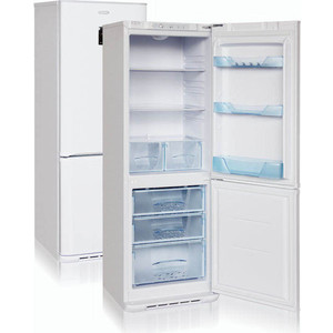 Холодильник Бирюса 133 D
