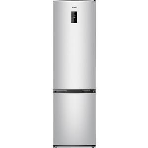 Холодильник Атлант 4426-089 ND