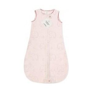 Спальный мешок SwaddleDesigns для новорожденного 12-18M Flannel (SD-462PP-12M)