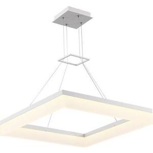 Подвесной светильник Horoz HL865L подвесной светодиодный светильник horoz sembol голубой 020 006 0012