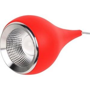 Потолочный светильник Horoz HL874LRED светильник horoz paris hrz00000876